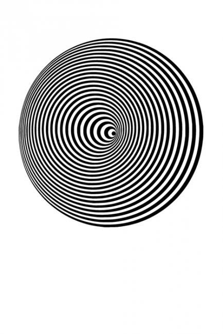 Внушителен кръг