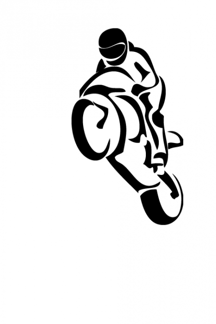 Моторист