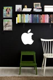 Ябълка - Стив Джобс