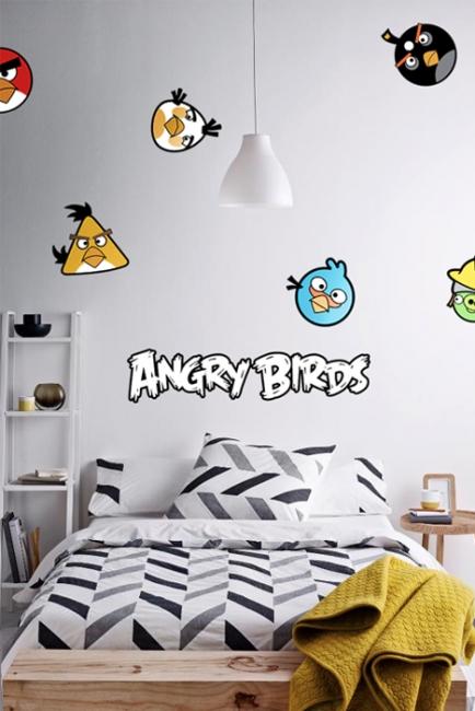 Ядосани птици