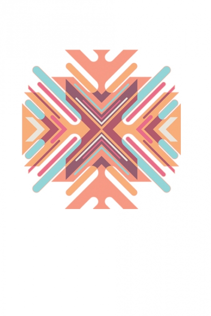 Футуристична геометрия