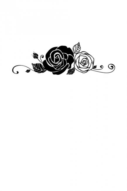 Елегантни рози
