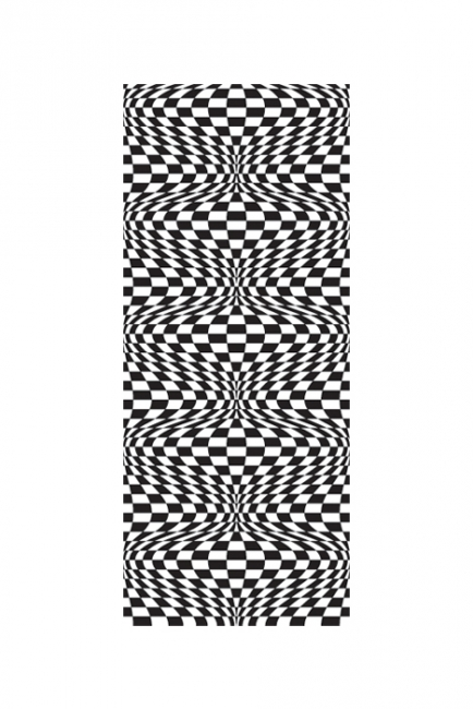 Илюзия