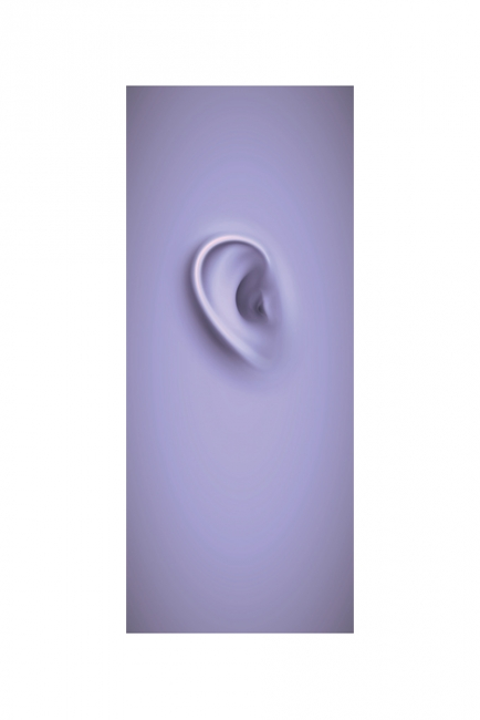 Вратите имат уши