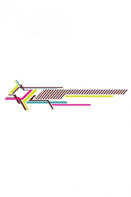 Цветни линии